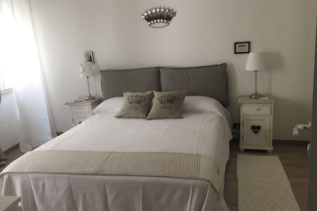 Comodo appartamento in pieno centro storico - Reggio Emilia - 公寓