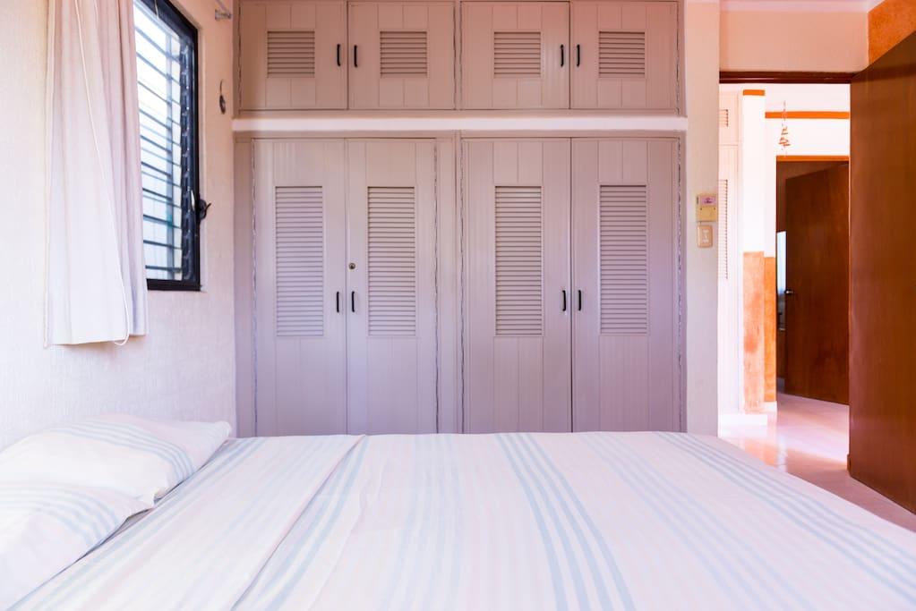 Comoda habitaci n para dos personas houses for rent in - Comoda para habitacion ...