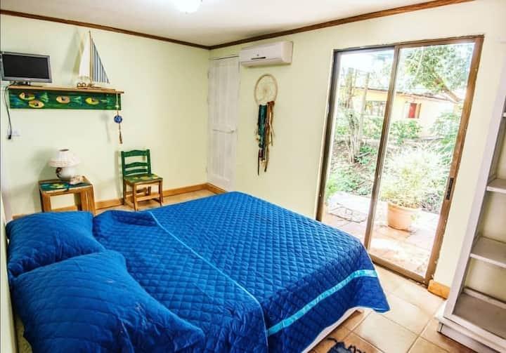 La Casona Hostel , Coco, Guanacaste  (Acuario)