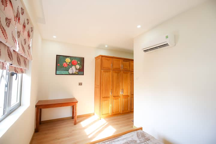 FUJIAPARTMENT,FREE USING WASHER,GYM***SUN WHEEL#B2