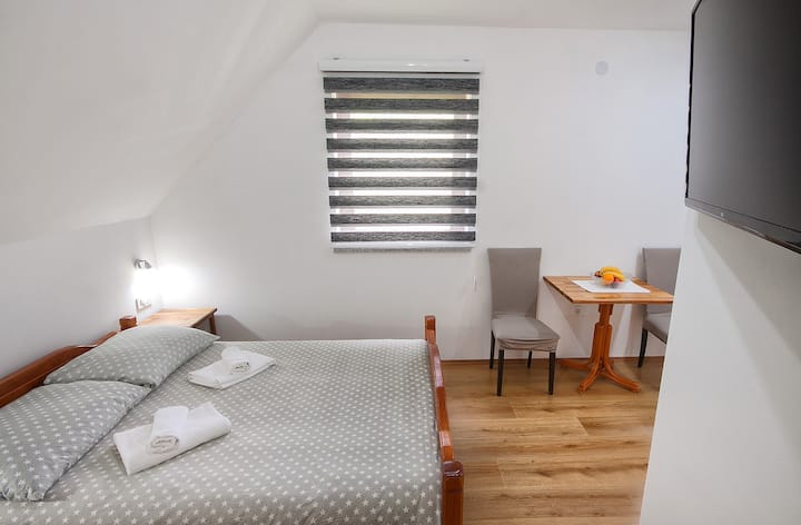 House Elena - Studio apartman (2)