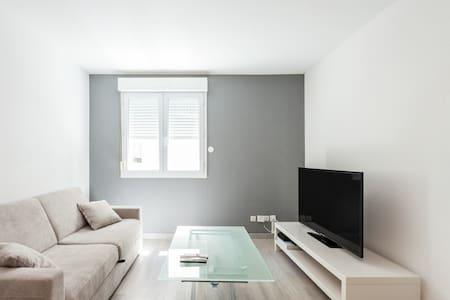 Studio à proximité de la gare(300m) - Montpellier - Apartment