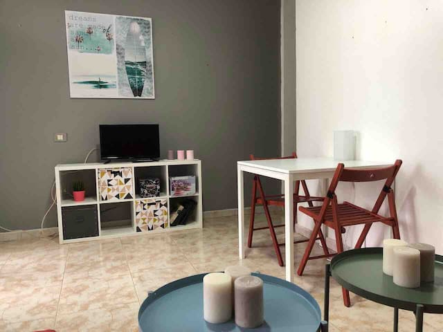 Appartement Yumbo Australia Apartments For Rent In Playa Del Ingles