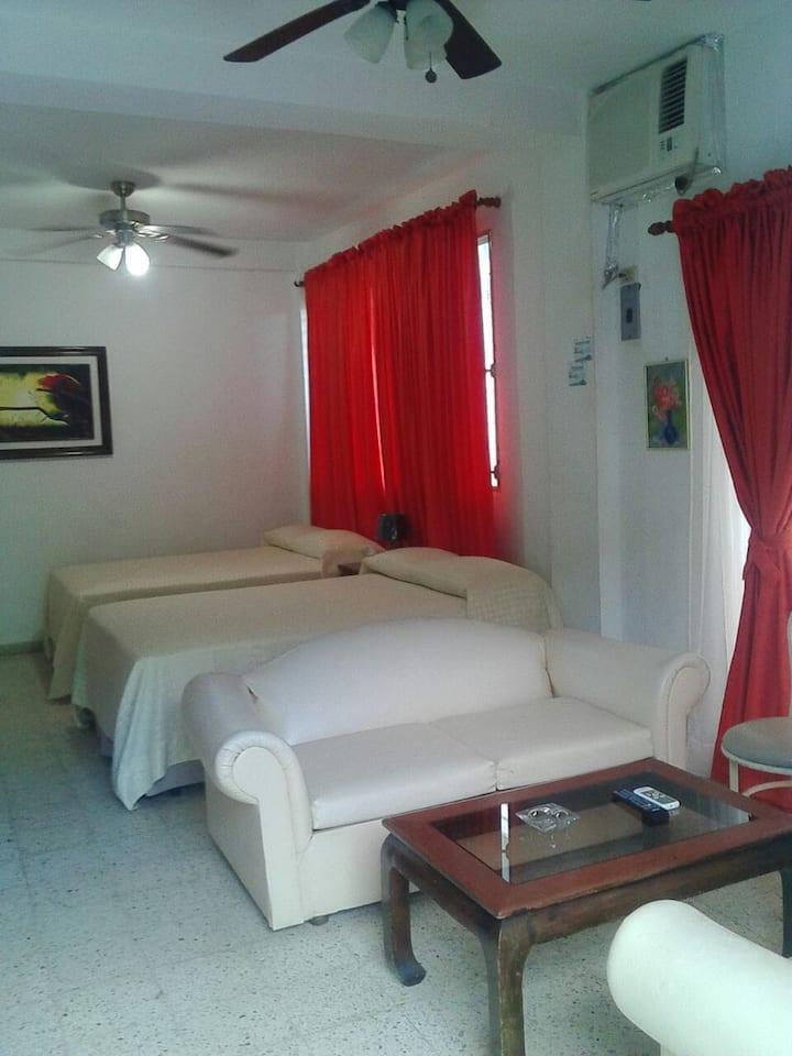 Best ApartHotel@the Best Price Apt#5
