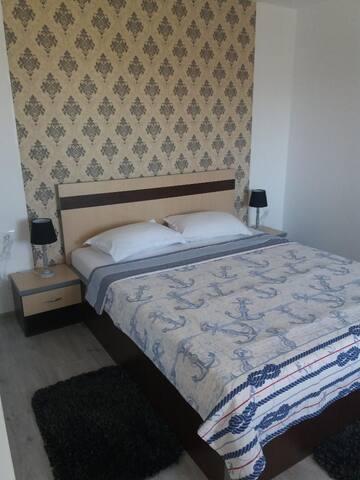 Casa Alba 3 rooms