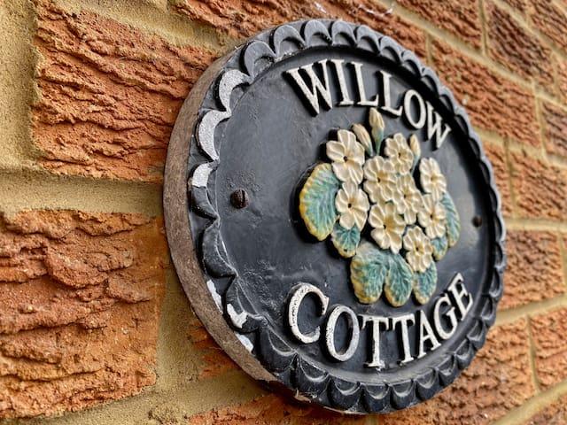 Cosy Family Home: near Longleat, Frome & Bath