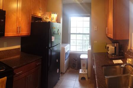 Beautiful 1BR 1bath in Beachwood - Beachwood