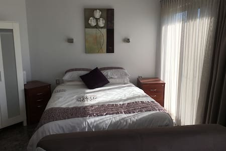 Relax overnight by the bay - Redland Bay - Apartment