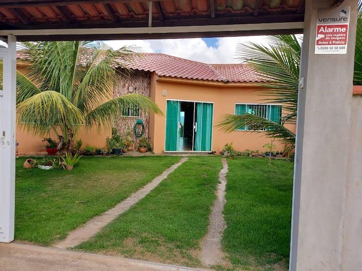 Paraíso de Saquarema - Vilatur