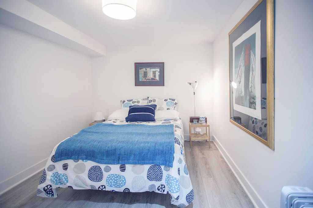 Apartments For Rent Beaconsfield Village Toronto