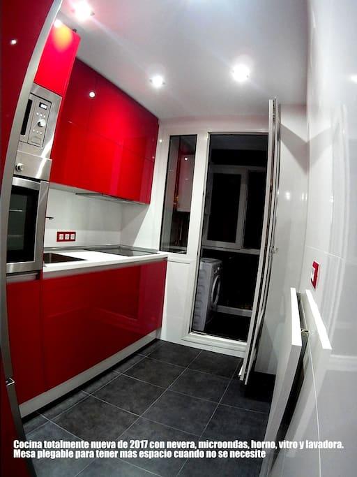 Precioso piso a 5 min de centro santander condominiums for Pisos centro santander