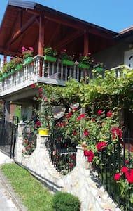Apartman Ruža