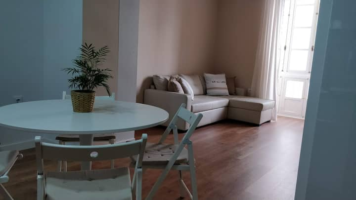 Apartamento LaTORRE22