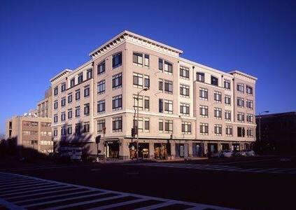 Berkeleyan - Berkeley