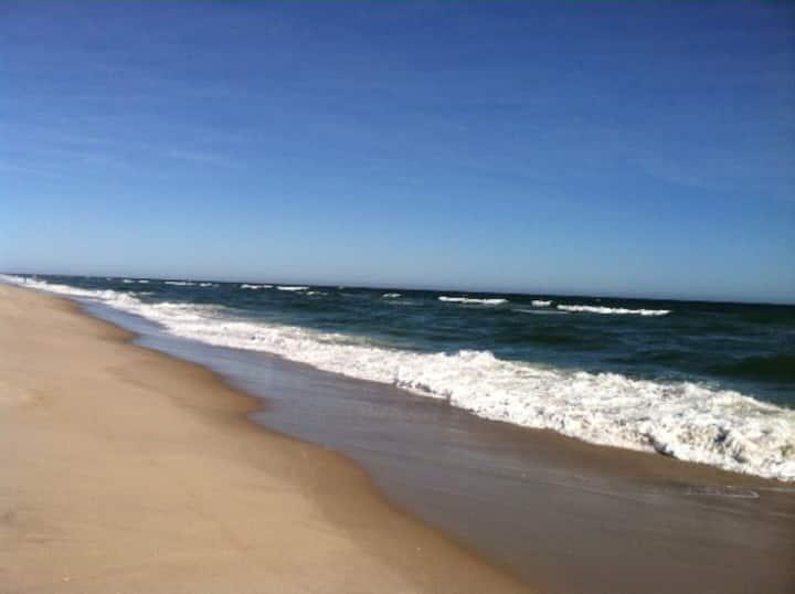Lovely Home Ocean Bay Park