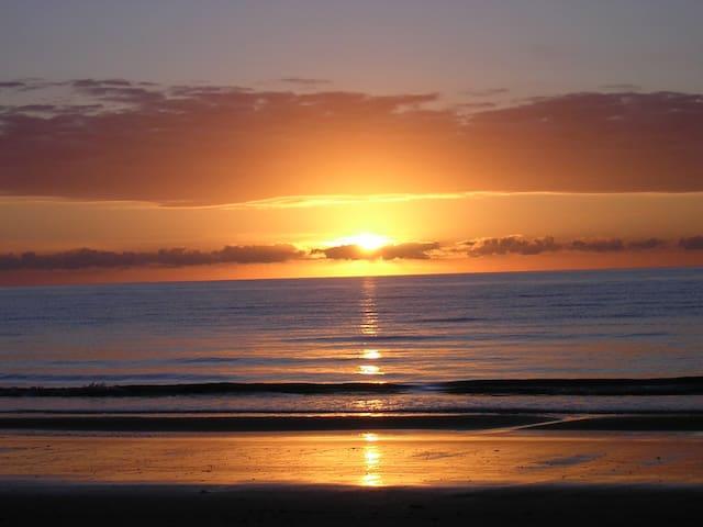 Sunrise Serenity Australia