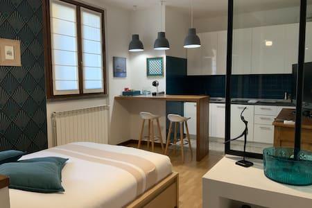 Appartamento Raffaele