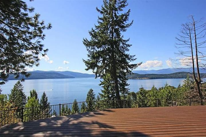 Eagen Mountain View Home - Hope - Other