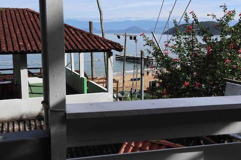 Casa de praia em Araçatiba: ILHA GRANDE, ANGRA