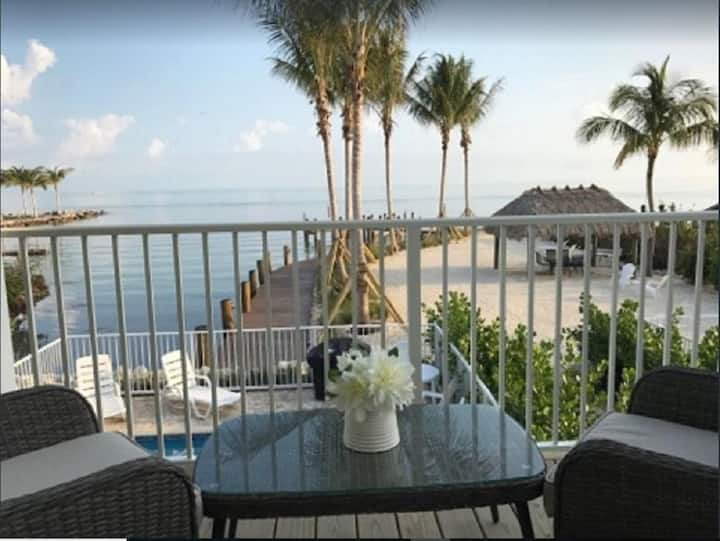 (#7) WATERFRONT! Our Beautiful New Single Family 4 Bed 3 Bath Pool Home