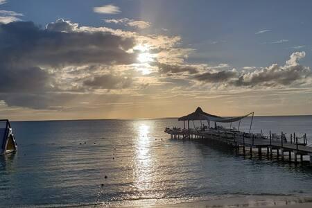 Cadaqués Caribe,Beach Paradise, Bayahibe-Dominicus