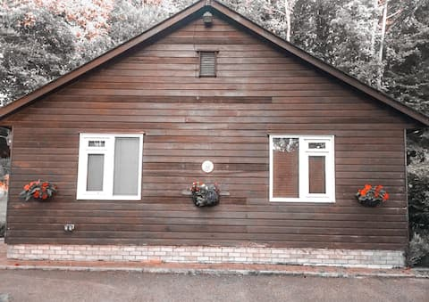 Cosy Cottage Coltishall