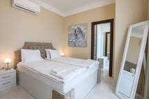 Belle Époque Beach Residence - Apartment C203