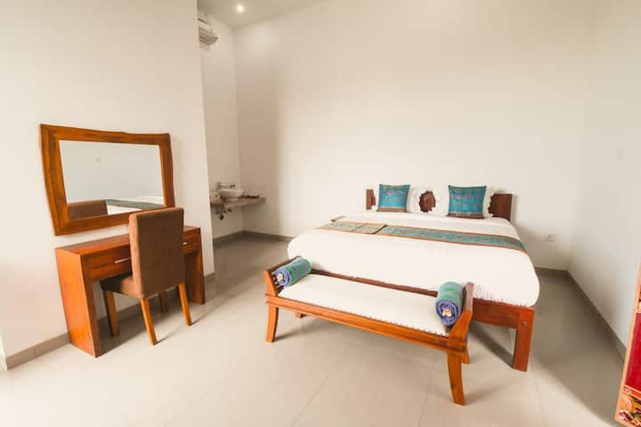Standard Room at My Villa Canggu