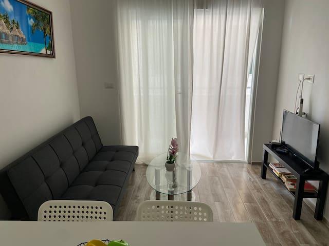 Sala/Living room/Sofá cama/sofa bed/Canapé-lit