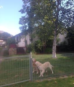 Linden Lodge - Mount Beauty