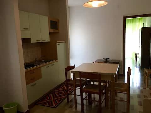 apartment in Caorle #2
