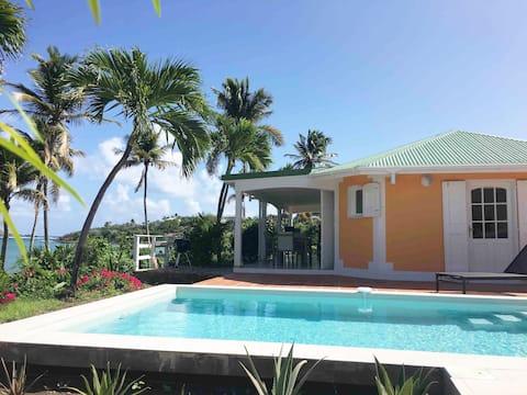 Villa Coconut
