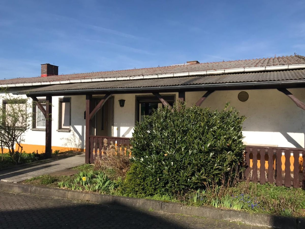Weberstedt 2018 (with Photos): Top 20 Weberstedt Vacation Rentals, Vacation  Homes U0026 Condo Rentals   Airbnb Weberstedt, Thuringia, Germany