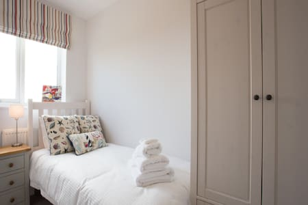 Perfect Room in London - London