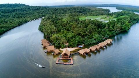 Koh Andet Eco Resort