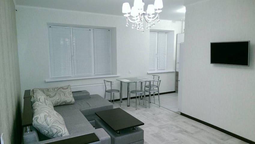 Аренда квартиры Центр!