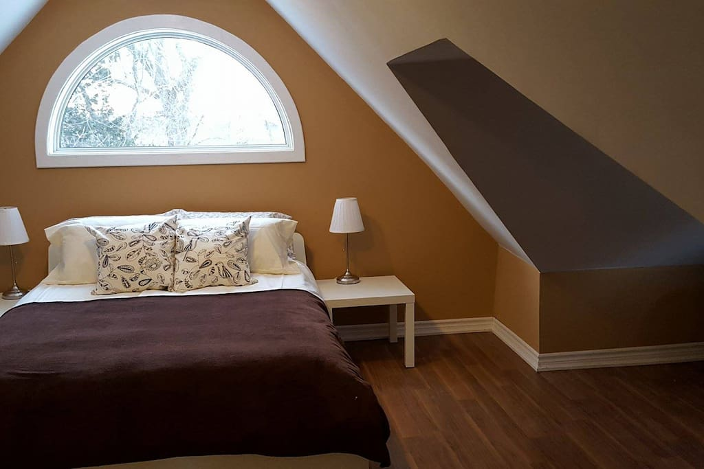 Single Room Apartments On Rent In Niagara Falls