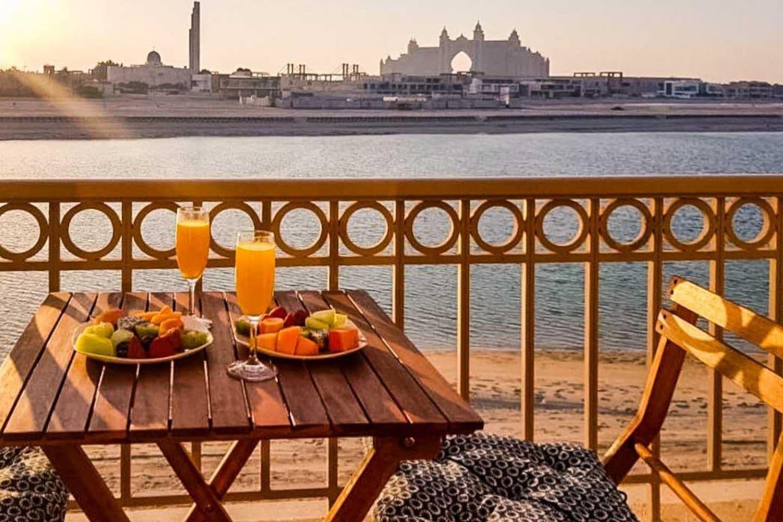 Balcony,Furniture,Table