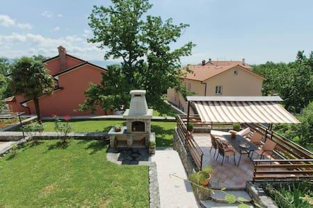 2 Bedrooms Apts in Lovran #7 - Lovran
