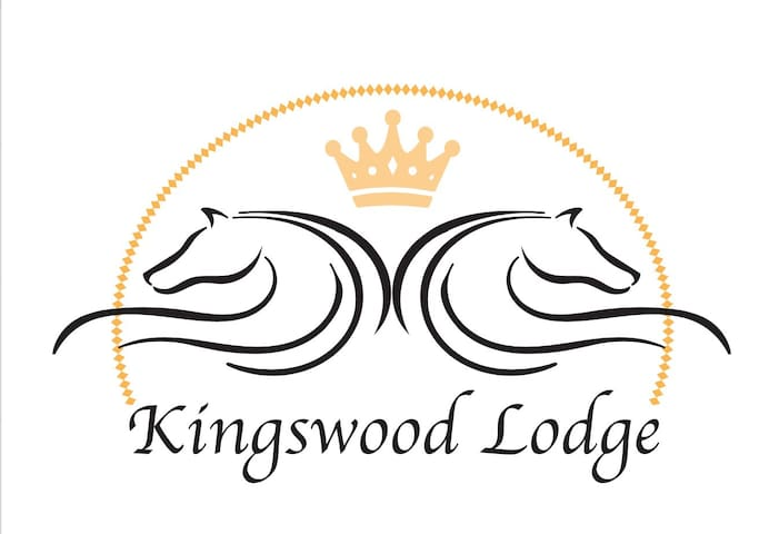Kingswood Lodge