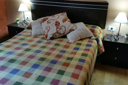 COQUETTE  CHEAP ROOM ¡ TENERIFE NORTH ;-) - タコロンテ - 一軒家
