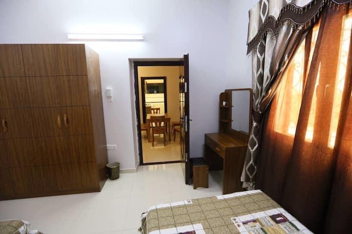Kobar Residence 4