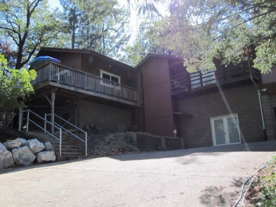 shasta lake chat rooms Book your stay at the historic tsasdi resort in the beautiful shasta lake book your adventure today lakeshore california tsasdi resort rooms & amenities.