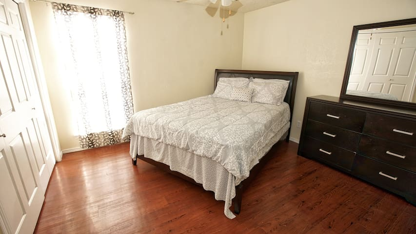 Comfort & Care! Great Location Value & Amenities