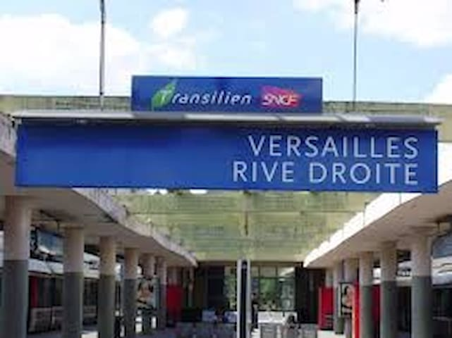 Versailles 2017: Top 20 Holiday Lettings Versailles, Holiday ...