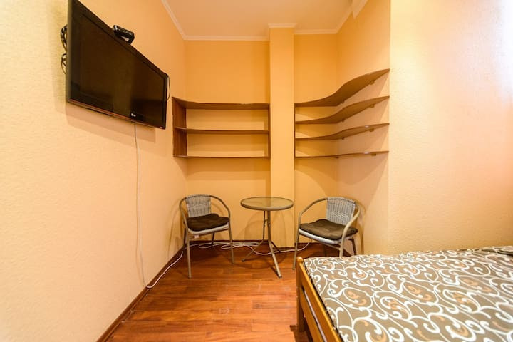 Private room in Guest House