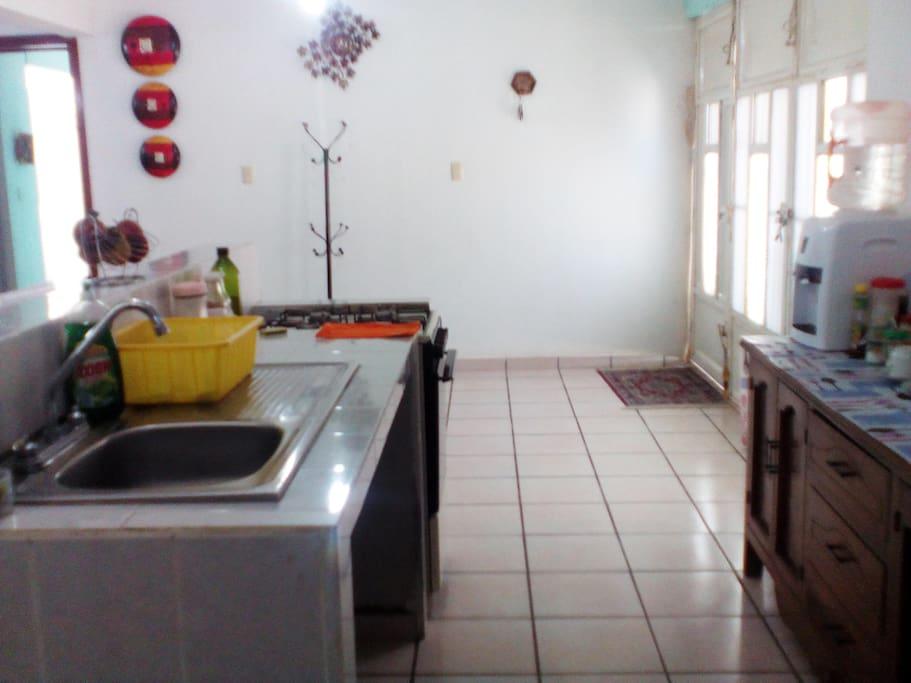 cocina-acceso