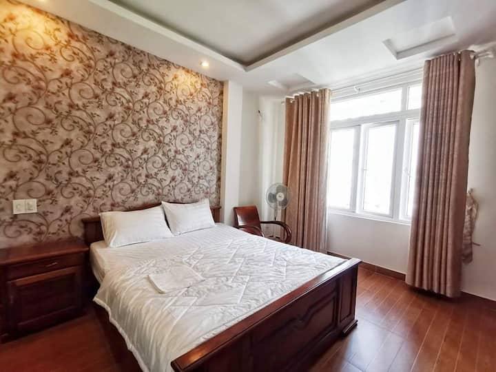 Nha Trang Apartment 03