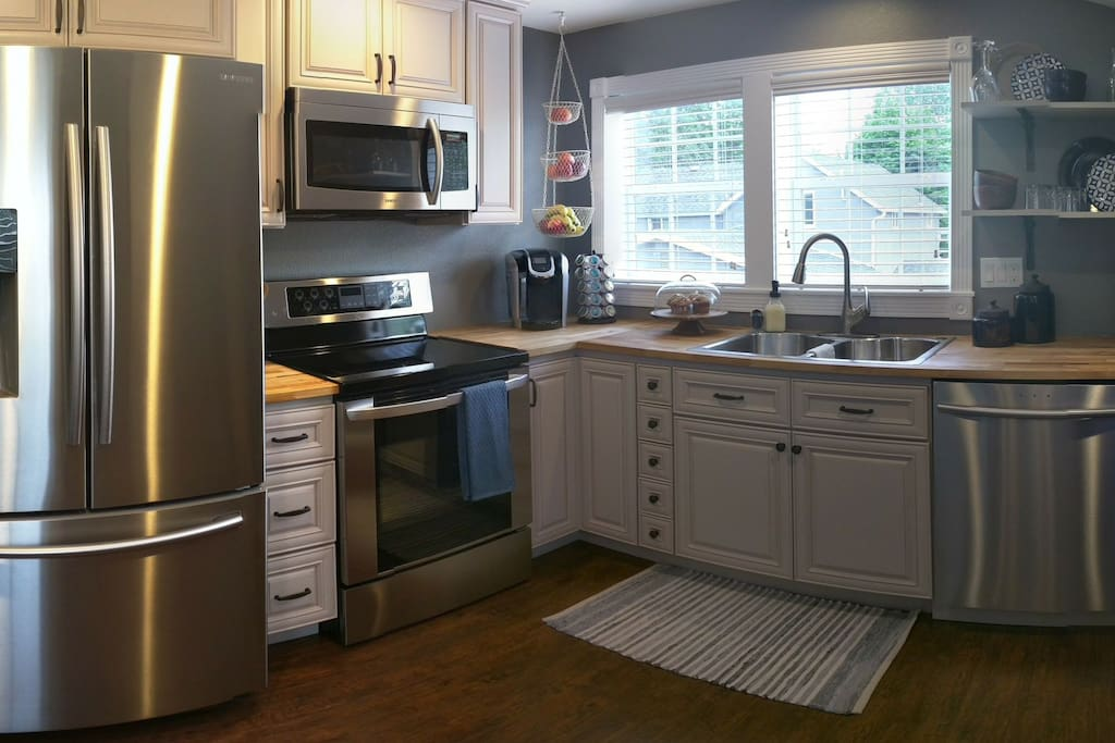 Rooms For Rent Canon City Co