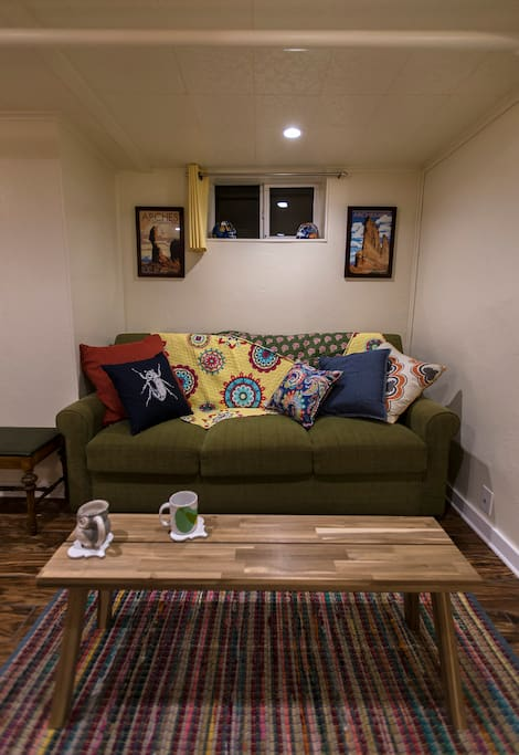 Private apartment in the highland house apartments for rent in salt lake city utah united states - Highland house apartments ...